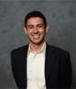 David O. Garcia Ph.D ACSM