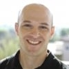 David A. Sbarra PhD