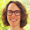 Melanie D. Hingle PhD, MPH, RDN