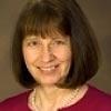 Karen L. Weihs MD