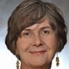 Lois J. Loescher PhD, RN, FAAN
