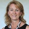 Lynn B. Gerald PhD, MSPH