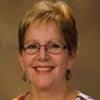 Margaret Kurzius-Spencer PhD, MPH
