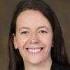 Tricia Haynes Ph.D, C.B.S.M